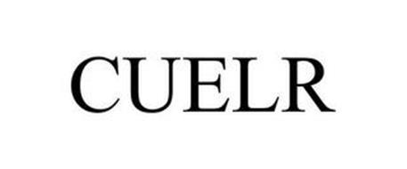 CUELR