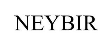 NEYBIR