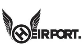 HEIRPORT