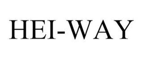 HEI-WAY