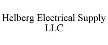 HELBERG ELECTRICAL SUPPLY LLC