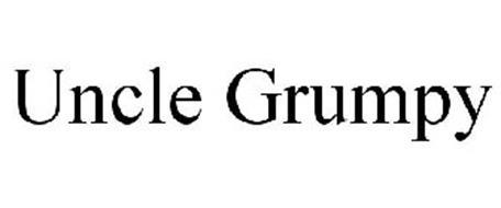 UNCLE GRUMPY
