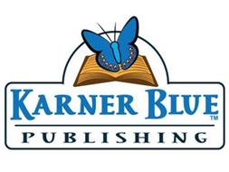 KARNER BLUE PUBLISHING
