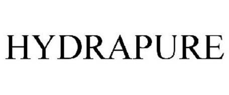 HYDRAPURE
