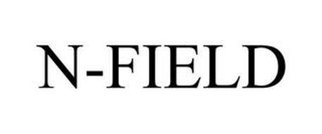 N-FIELD