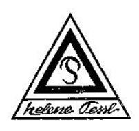 HELENE PESSL