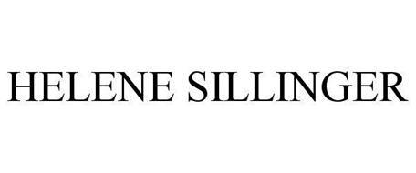 HELENE SILLINGER