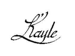 L'KAYLE
