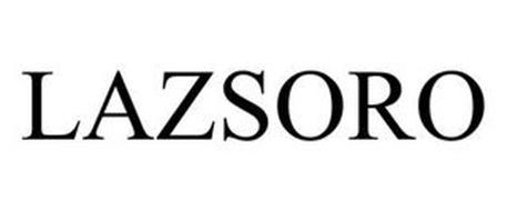LAZSORO