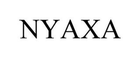 NYAXA