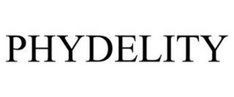 PHYDELITY
