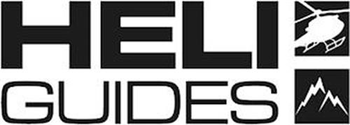 HELI GUIDES