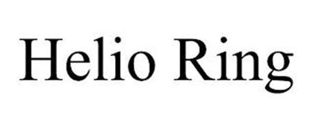 HELIO RING