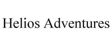 HELIOS ADVENTURES