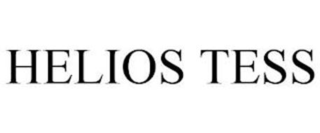 HELIOS TESS