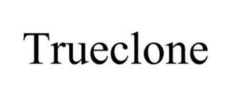 TRUECLONE