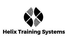 HELIX TRAINING SYSTEMS