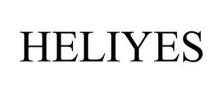 HELIYES