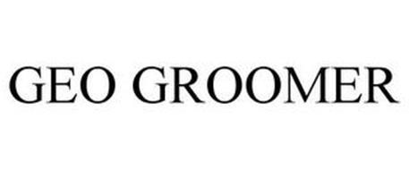 GEO GROOMER