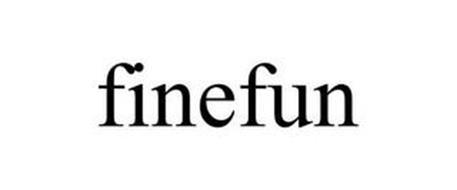 FINEFUN