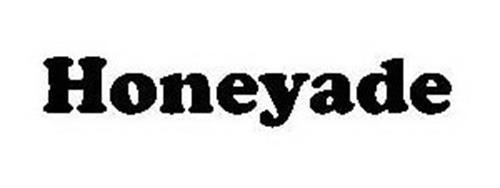 HONEYADE