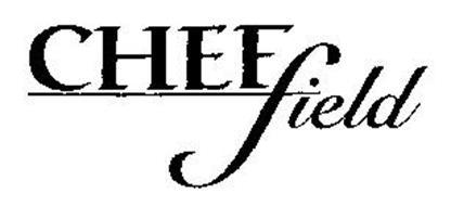 CHEFFIELD