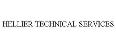 HELLIER TECHNICAL SERVICES
