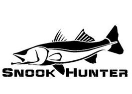 SNOOK HUNTER