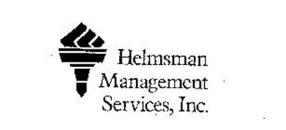 HELMSMAN MANAGEMENT SERVICES, INC.