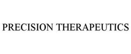 PRECISION THERAPEUTICS