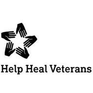 HELP HEAL VETERANS