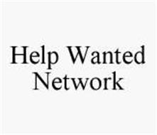 HELP WANTED NETWORK