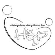 HELPING EVERY LIVING PERSON, INC. HELP