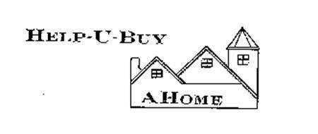 HELP-U-BUY A HOME