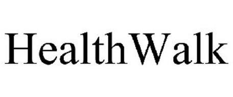 HEALTHWALK