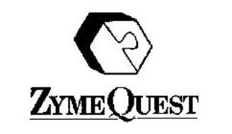 ZYMEQUEST