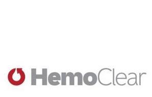 HEMOCLEAR