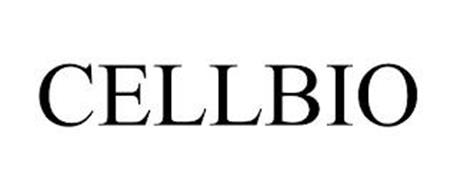 CELLBIO