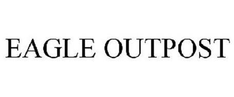 EAGLE OUTPOST