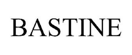 BASTINE