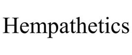 HEMPATHETICS