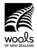 WOOLD OF NEW ZEALAND