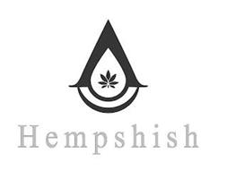 HEMPSHISH