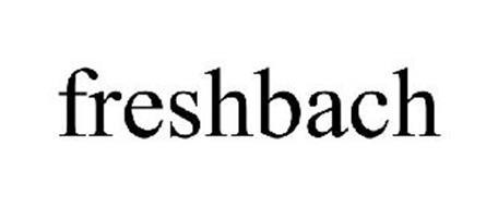 FRESHBACH