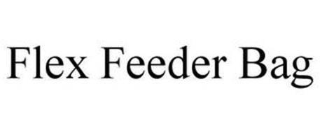 FLEX FEEDER BAG