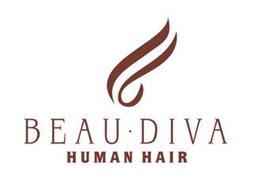 BEAU DIVA HUMAN HAIR
