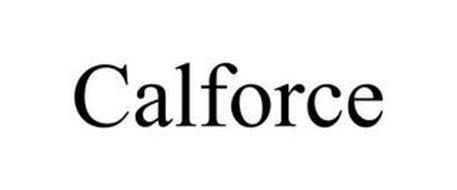 CALFORCE