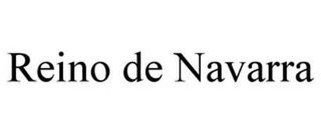 REYNO DE NAVARRA