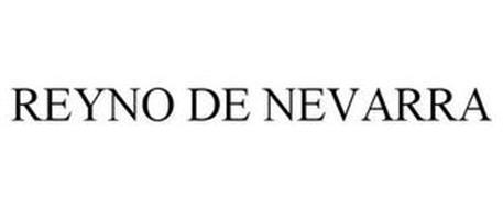 REYNO DE NEVARRA
