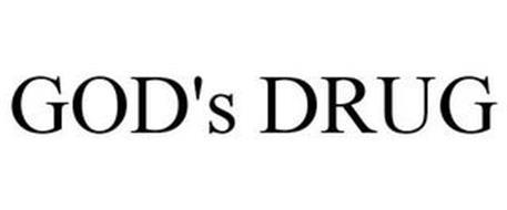 GOD'S DRUG